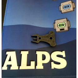 Alps Switch Opener (Small)
